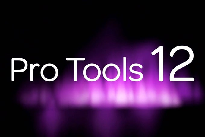 Avid Pro Tools 12.8 Full Version Download 2018 Crack