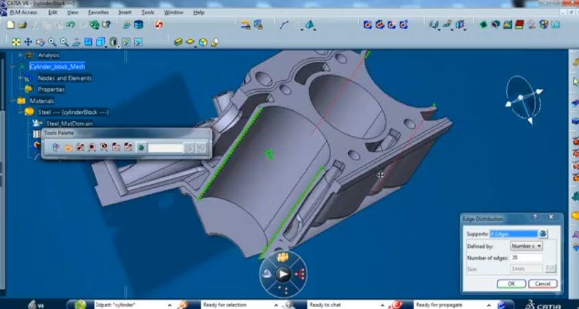 Catia v5r21 Download 64-Bit With Full RAR Crack