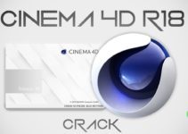 Cinema 4D R19 For Mac & Windows Crack 2018