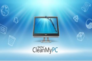 Cleanmypc 1.9.6 by MacPaw With Crack & Activation Code