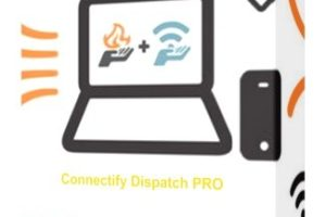 Connectify Hotspot Full Version 2019 With Crack Free