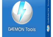 DAEMON Tools Pro 2018 For All Version Windows Crack