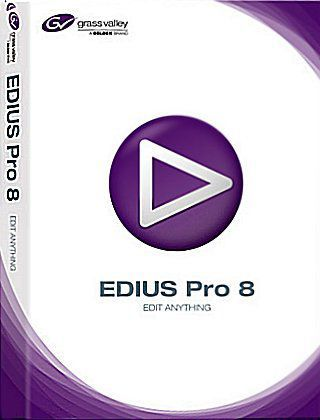 Edius 8.3 Pro Full Version Download With Crack 2018
