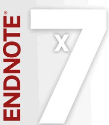Endnote x7 full crack