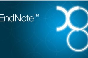 Endnote x8.3 Free Crack