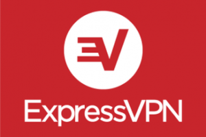 Express VPN 2018 For PC & Android With Crack 6.7