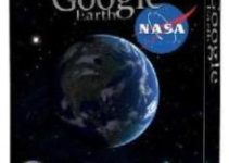 Google Earth Pro 2018 For Android & Win Crack Free