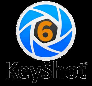 Keyshot 6 By Luxion For Mac & Windows Crack 2018