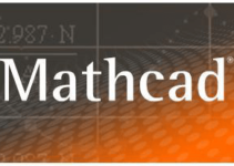 Mathcad 15 Download Full Crack
