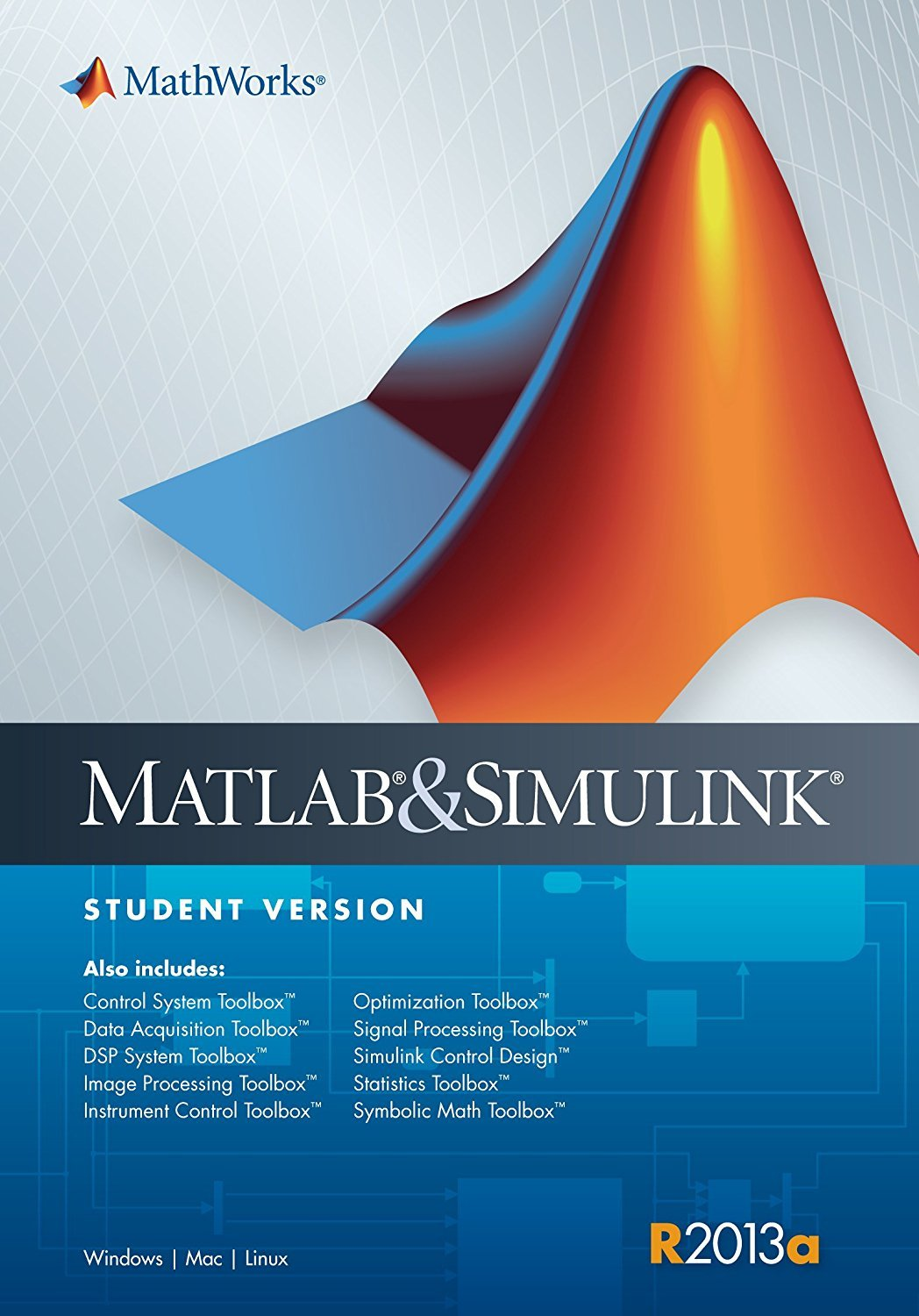 Matlab Full Version Download With R2018a Crack File