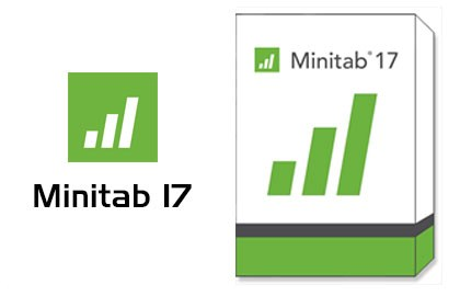 Minitab 18 Setup Only With Crack