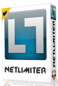 Netlimiter 4 Download For 64-Bit Win With Crack 2018