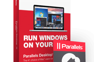 Parallels-Desktop-12-for-mac-crack-2018