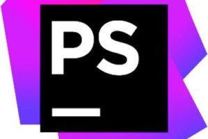 PhpStorm 2018.2.1 Crack