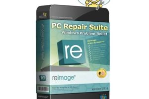 Reimage Pc Repair 2018 Download With license key Crack