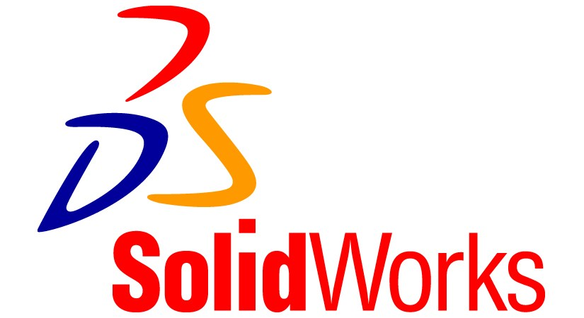 Solidworks 2018 Activated Version With Crack Download