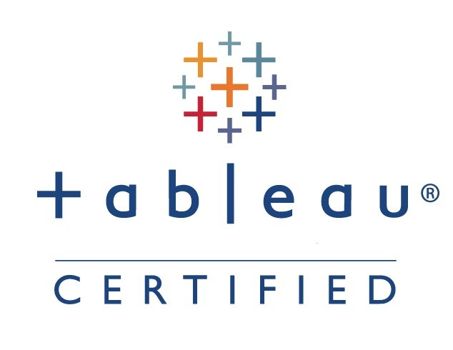 tableau cracked
