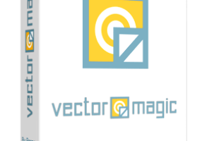 Vector Magic 1.20 For Mac & Desktop With Crack 2018