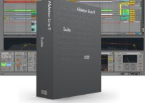 Ableton Live 9 For Mac & Windows + Crack 2018