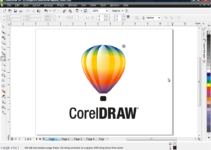 Coreldraw x8 For Windows & Mac + Cracked Keygen