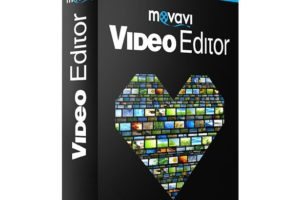 Movavi Video Editor 14.5.0 Crack Plus Patch 2019
