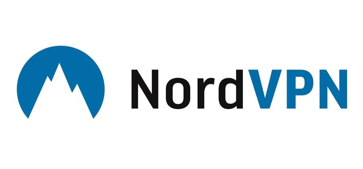 Nordvpn v6.5 Free Lifetime 2018 Crack Premium