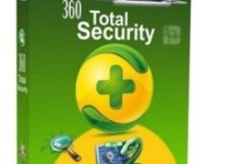 "360 Total Security 10.2 Crack With License Key Free Download 360 Total Security 10.2 crack is a popularly used internet security program. Complete protection to your operating system against the malicious threats like as virus. malware, adware, spyware and rootkits. 360 Total Security is multi-functional or award-winning internet security program. Strong internet security software which gives full security against all bad data or advertisements. It has strong scanning engine which can look all your data or then delete the malware or virus. It is appropriate for all Windows system with 86x or 64 or also runs on Windows XP. It has a built-in powerful scanner. After installing it on your system it speedily scans or detects the malicious content or show a perfect list in front of you. 360 Total Security crack makes you able to fully remove them from your operating system. Gives you full protection when you work on the internet. Quickly blocks the dangerous viruses. Also blocks the hackers to enter your system. 360 Total Security Download All in one antivirus. It keeps secures from malicious programs or alternative party unwanted activities that are created by the Chinese Qihoo company. Allows you to increase or clean your operating system. This program transfers you to immediately switch off unnecessary services or programs from the autostart or can also track the startup times. Million of people like this program after tested the ""acceleration"" or ""cleanup"" functions that are made to improve the performance of your operating system. What's New In Advanced File System Protection. Blocks hackers quickly. Controls your operating system. It gives deep protection to your system. Four different user selectable modes. Installation Method Download the 360 Total Security 2019 full version Crack and install it on your PC after a complete installation runs and use it with premium protection."