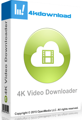 4K Video Downloader 4.4 Crack Full Version License Number