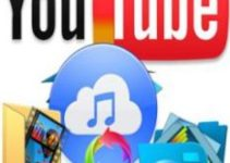 4K YouTube to MP3 3.3.10.1914 Full Version With Crack