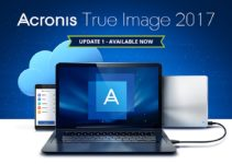 Acronis True Image 2019 Full Version Crack + License [Torrent]