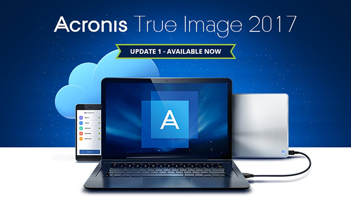 acronis true image torrent file