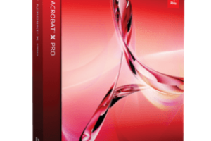 Adobe Acrobat Pro Full Version Free Download With Crack 2019