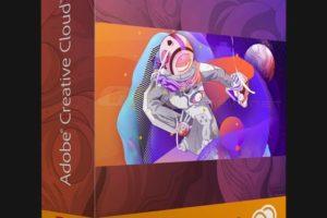 Adobe Illustrator CC 2018 For Mac/Windows Crack [amtlib.dll]