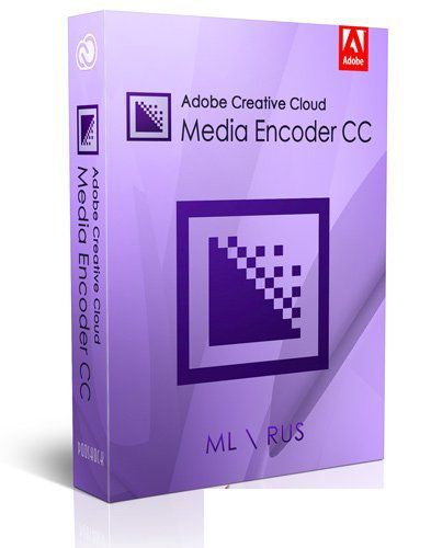 Adobe Media Encoder CC 2019 v12.1.0.171 Crack x64 x32