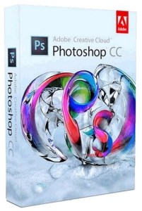 Adobe Photoshop CC 2018 Version Crack With Serial Number