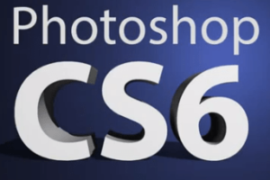 Adobe Photoshop CS6 Crack Get Free 2019 Version Final