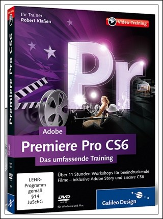 Adobe Premiere Pro CS6 Crack 2019 With Full Keygen Download