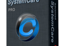 Advanced SystemCare Pro 11.5 Latest Version Crack With Key