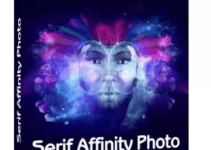 Affinity Photo 1.6.5 With Crack & Serial Number Free