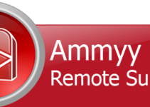 Ammyy Admin 3.7 With Full Version Crack & Serial Numbers