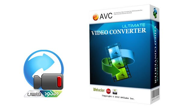 Any Video Converter Pro 6.2.6 Crack With Serial Keys Download