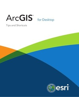 ArcGIS Desktop 10.5 Latest Version Crack On All Windows