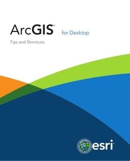 ArcGIS Desktop 10 5 Latest Version Crack On All Windows