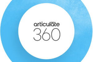 Articulate Storyline 360 Full Version Crack Mac Download
