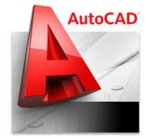 AutoCAD 2017 Product Number With Full Crack Setup Free