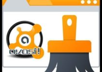 Avast Cleanup Premium 18.2.5796 Full Version Crack Latest Key