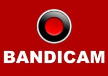 Bandicam 4.2 Latest Version Crack With No Watermark Keygen