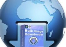 Bulk Image Downloader 5.7 Crack Download With Serial Key
