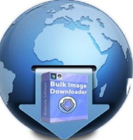 Bulk Image Downloader 5.7 Crack Download With Serial Key