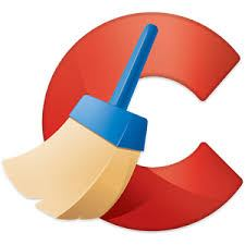CCleaner Pro 5.47.6716 Full Latest All Version Crack, Number